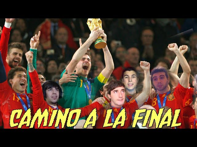 CAMINO A LA FINAL!! - FIFA14 Club Pro con Willy, Luzu y Vegetta Videos De Viajes