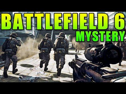 battlefield-6-mystery