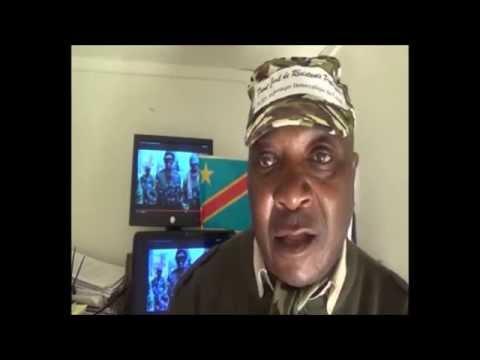 """3 milliards de dollars US des militaires et policiers détournés par Joseph dit ''Kabila""""......."""