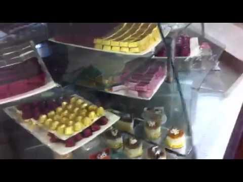 Mehman-e-yaar ,Sweet of Madina in HD