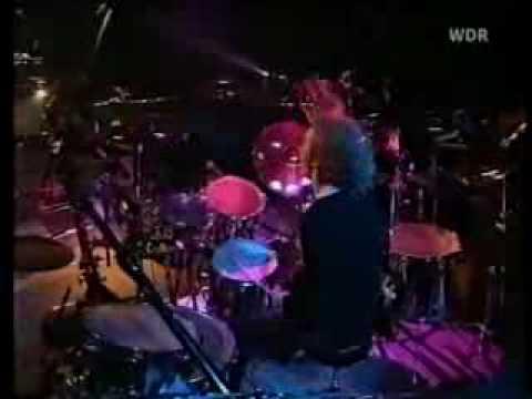 Baby I'm Gonna Leave You - Led Zeppelin