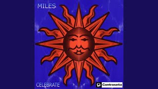 Celebrate (Piano Mix)