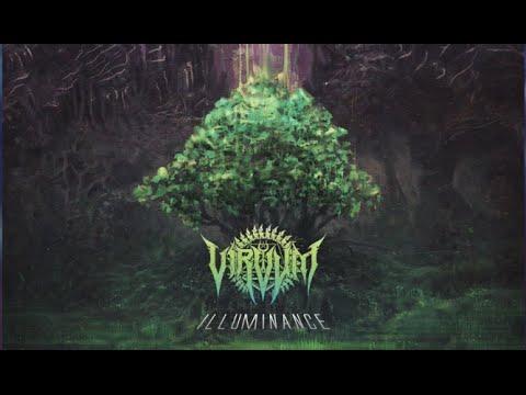 VIRVUM - Illuminance (OFFICIAL TRACK PREMIERE)