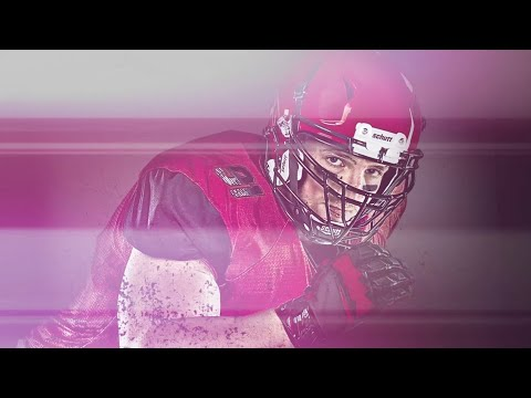 Schutt Sports | The Science of Domination