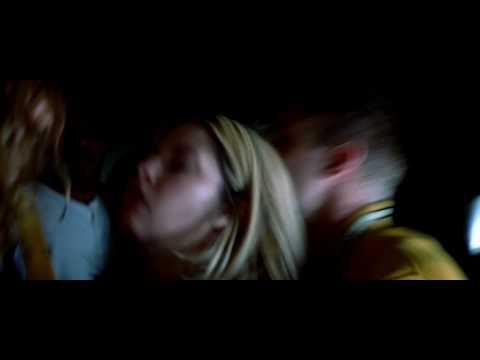 Trailer do filme Olhos Famintos