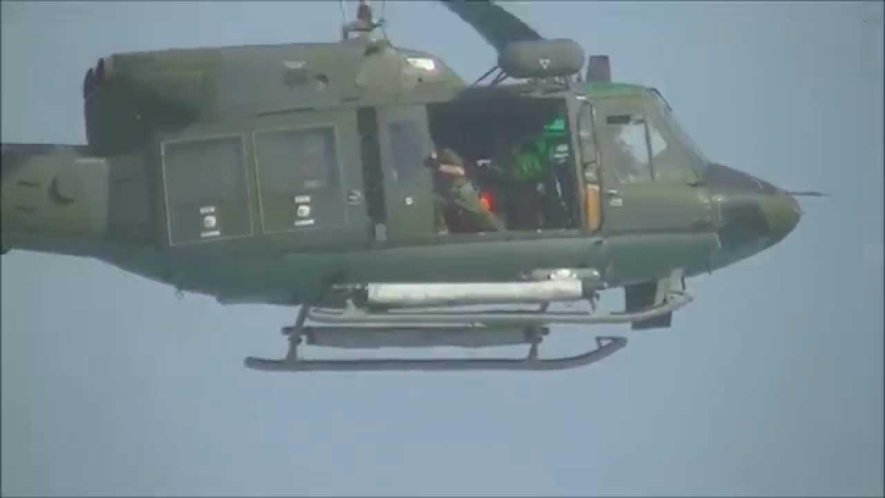 Elicottero 212 : Avionews world aeronautical press agency elicottero ab in