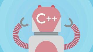 Многопоточное программирование средствами стандартной библиотеки С++ 11 [GeekBrains]