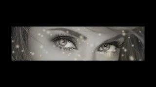 ANAHI ABSURDA (Official Lyric Video ) YouTube Videos