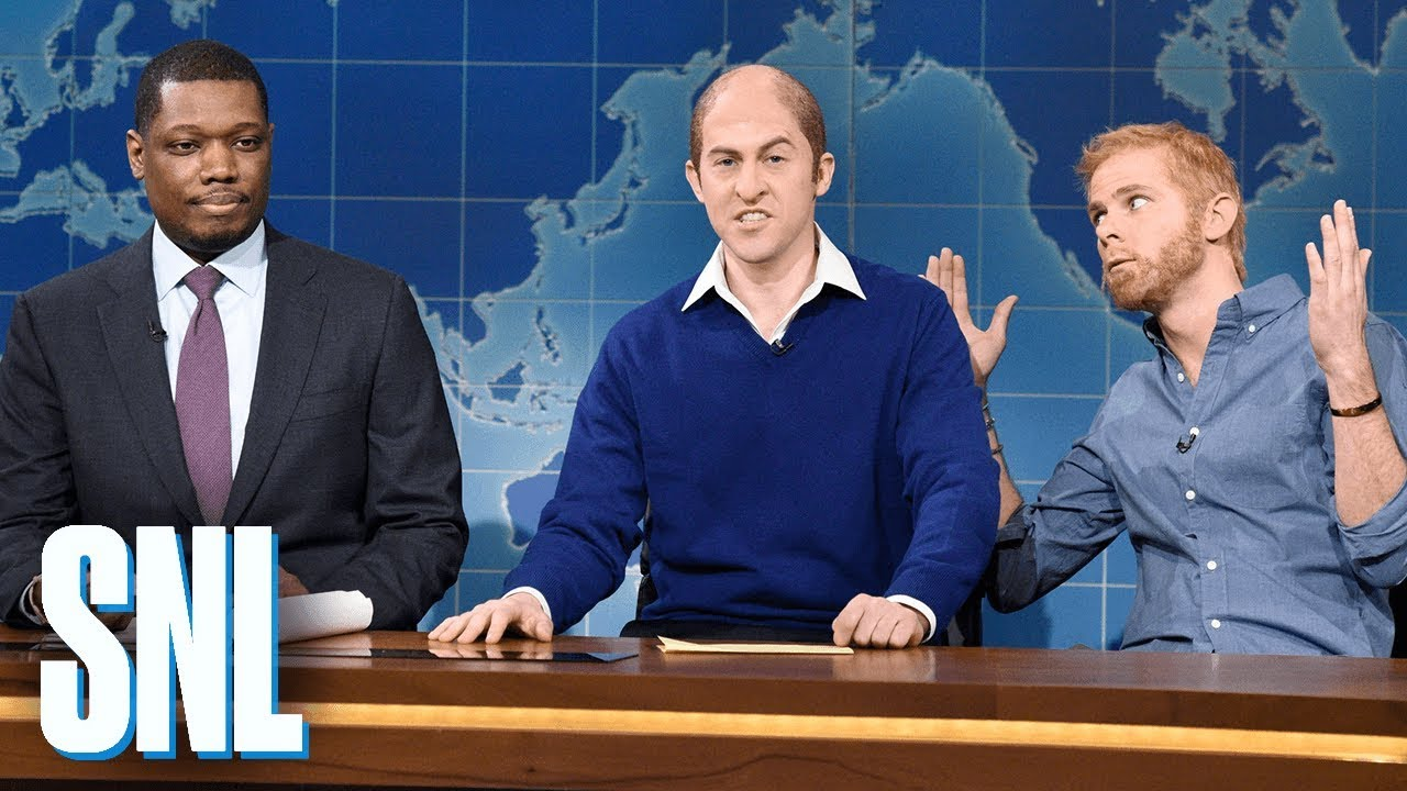 weekend-update-princes-william-and-harry-snl
