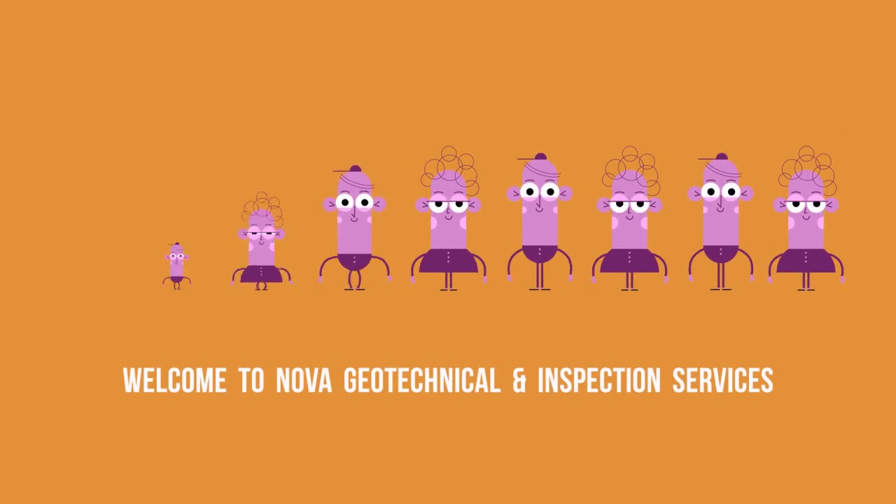 NOVA Geotechnical And Environmental Services in Las Vegas, NV