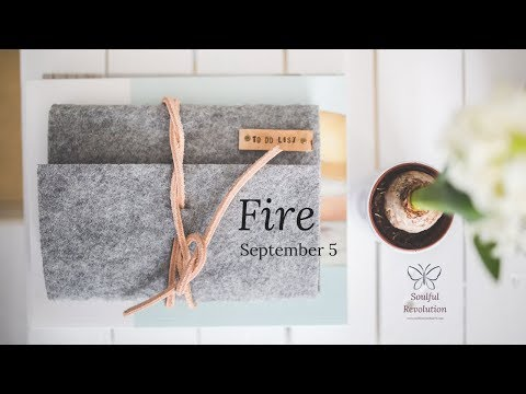 Hold on to your power, FIRE Sign September 5 Aries Leo Sagittarius