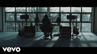 Repeat youtube video Modestep - London Road
