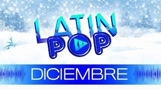LATIN POP 2019// LO MAS NUEVO // MIX DICIEMBRE // BBD MUSIC
