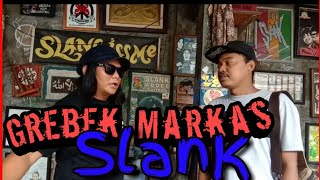 Download lagu GREBEK MARKAS SLANK JL POTLOT KIBLAT ROCK N ROLL INDONESIA MP3