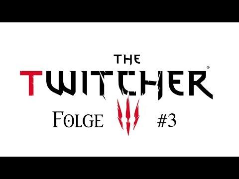 The Witcher 3 Exklusiv #3 - Entscheidungen, Savegame-Import, unser Fazit und mehr!