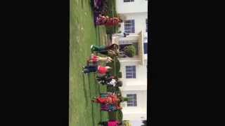 Srbs International School Kids Vedio