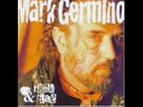 Mark Germino Soul Of A Man