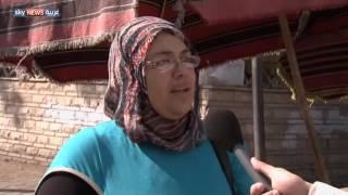 طموحات الشعب المصري ومطالبه من مجلس النواب المقبل