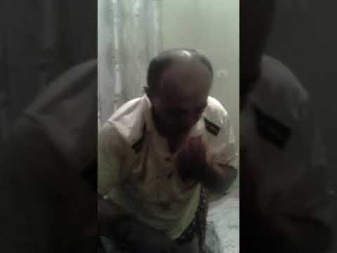 Шарифи кал куйбеш