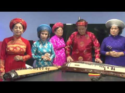 Phỏng Vấn Tìm Hiểu Các Nghệ Sĩ Nhạc Thính Phòng