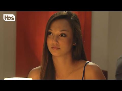 Sydney Castillo - Speed Dating | Funniest Wins | TBS
