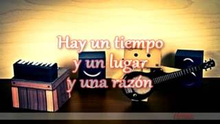 Def Leppard - When Love And Hate Collide (Sub. Español)