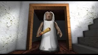 "Waduh danger NIH granny Udh get into Roblox ""ROBLOX Indonesia 