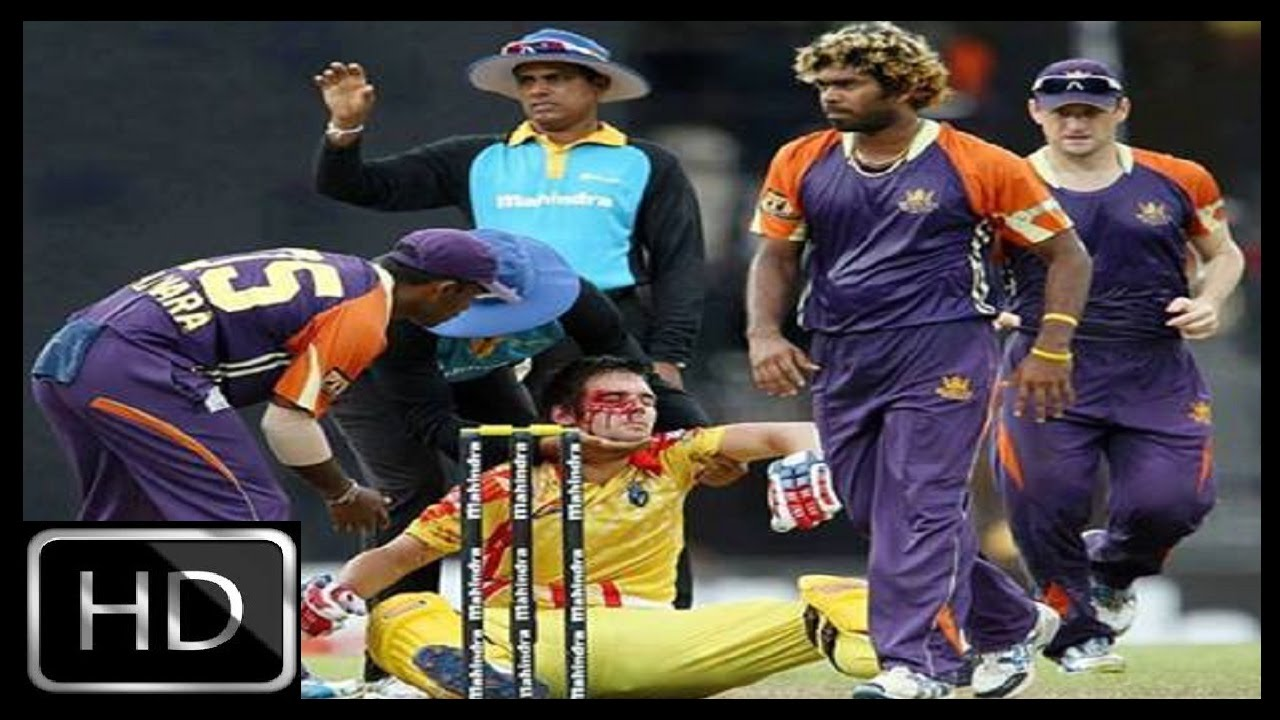 Top Cricketers Passes in Cricket Match Players in Cricket ...