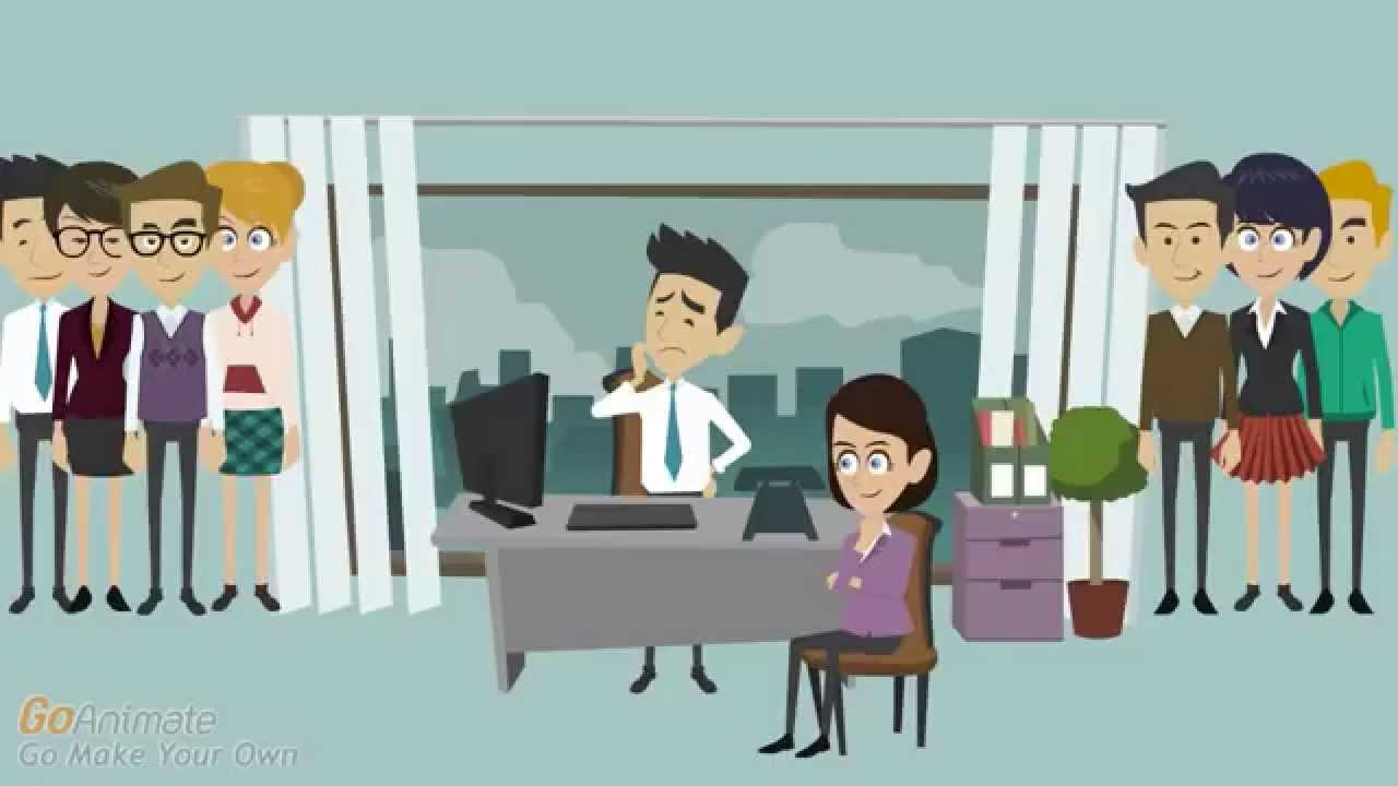 How To Conduct An Interview Effective Interview