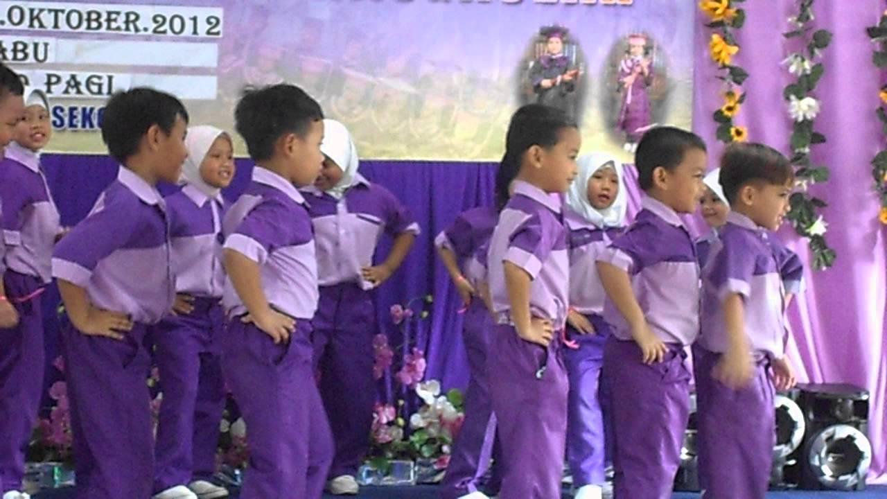 Image result for pra sekolah