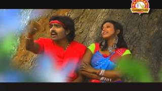 HD New 2014 Hot Nagpuri Songs    Jharkhand    Mahua Re Mahua    Pawan