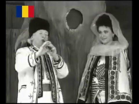 musik tradisional kacapi ♬♫♪