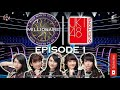 Who Wants To Be A Millionaire? Indonesia - JKT48 Questions
