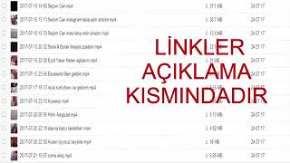 TURK IFSA YANDEX DISK DEV ARSIV LISELI IFSA 2018 GUNCEL