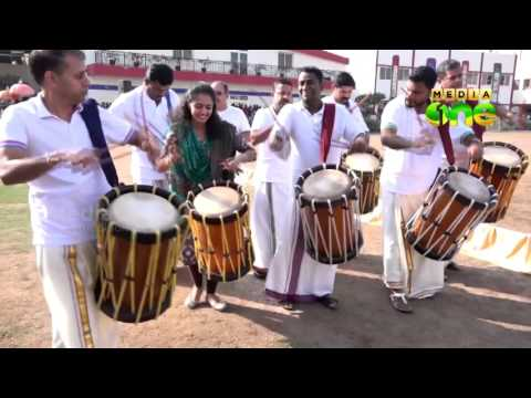 Weekend Arabia | Indian expats in Gulf celebrates Republic Day (Epi146 Part2)