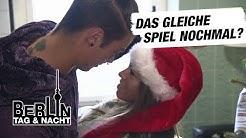 Berlin - Tag & Nacht - Macht Kim wieder den gleichen Fehler? #1584 - RTL II