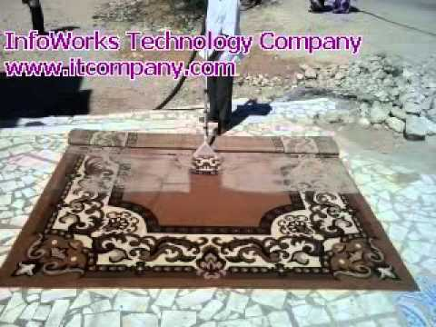 siraaj carpet cleaning services XVID