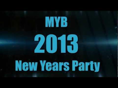 @@Kizomba Best New Year Party@@.WMV