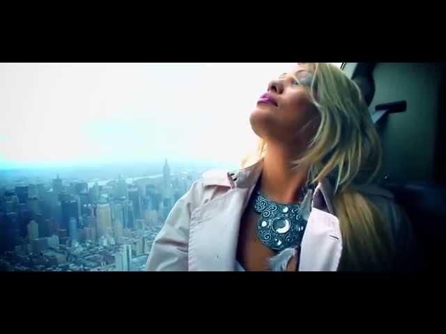 AURORA-MY SKY NEW TEASER