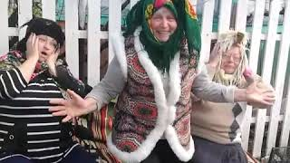 2 Маши Мама я танцую Новый клип