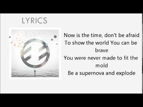 FIREFLIGHT - LIGHTNING (INNOVA) - LYRICS