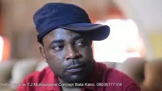 Korarriya Official Hausa Film Teaser mp4