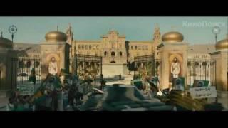 Диктатор (2012) - на BobFilm.net