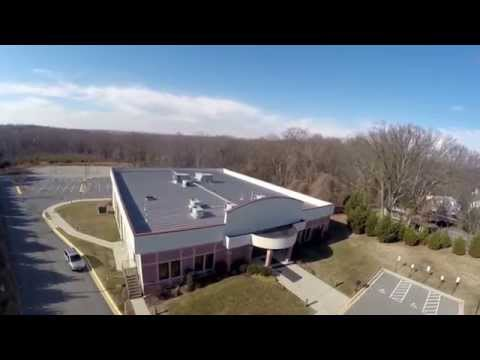 Zion Church Ft. Washington Campus from YouTube · Duration:  2 minutes 6 seconds