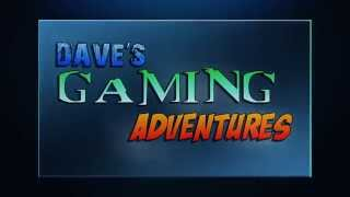 Baixar Daves Gaming Adventures Channel Trailer