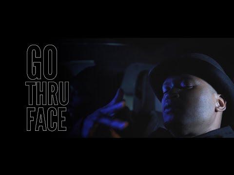 FRISCO - GO THRU FACE (ft Jme & Shorty)