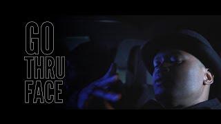 Video FRISCO - GO THRU FACE (ft Jme & Shorty) download MP3, 3GP, MP4, WEBM, AVI, FLV Maret 2018