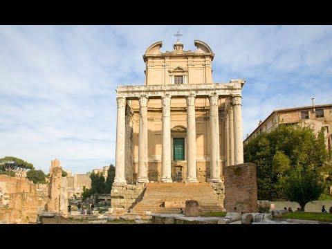 Italy, Rome -