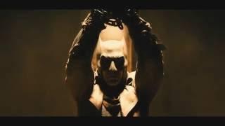 Batman v Superman - Nightmare  Scene (1080p)