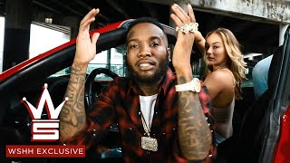 """Shy Glizzy """"No Sleep"""" (WSHH Exclusive - Official Music Video)"""